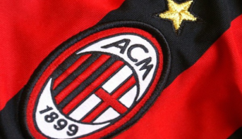 Football: l'AC Milan exclu des Coupes d'Europe pendant 2 ans (UEFA)