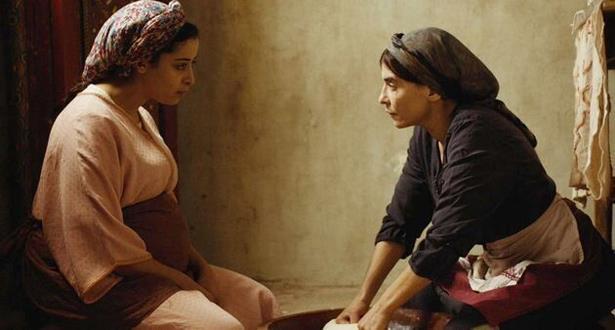 """اختيار فيلم """"آدم"""" لمريم التوزاني لتمثيل المغرب في جوائز الأوسكار 2020"""