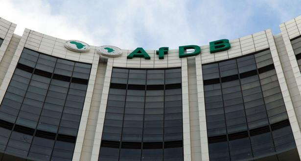 الولوج إلى الشغل بالمغرب: قرض بقيمة 6ر96 مليون دولار من البنك الإفريقي للتنمية