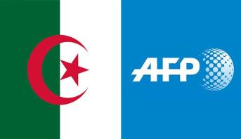 """باريس ترد بعد ترحيل مدير وكالة """"فرانس برس"""" في الجزائر"""