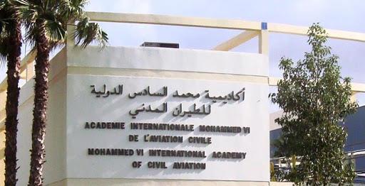L'OACI renouvelle son accréditation à l'Académie internationale Mohammed VI de l'aviation civile
