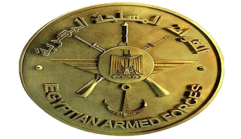 وفاة لواء ثان بالجيش المصري متأثرا بإصابته بفيروس كورونا
