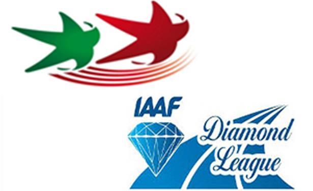 Meeting international Mohammed VI d'athlétisme: La 12ème édition constituera un événement exceptionnel