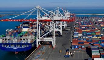 ANP: bonnes performances des ports marocains en 2020, malgré la crise