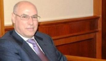 دبلوماسي مغربي يرأس بعثة الجامعة العربية لمراقبة انتخابات مجلس الشيوخ المصري