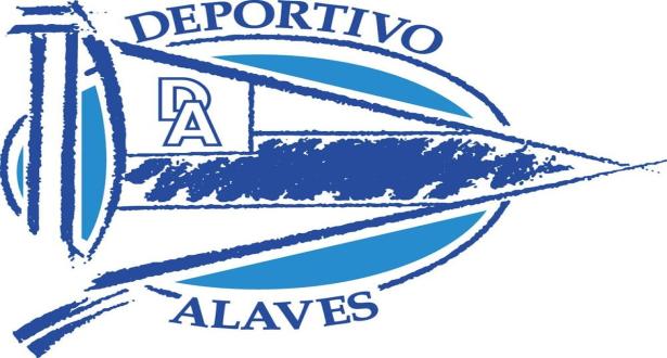 Liga: Alavés limoge son entraîneur Asier Garitano