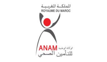 Suspensions provisoires du mode tiers payant à l'encontre de 3 cliniques (ANAM)