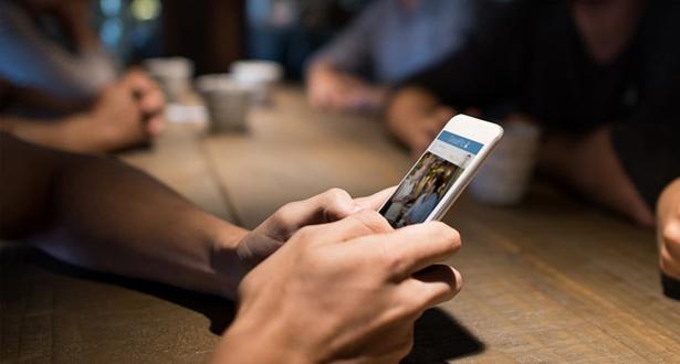 خمسة تطبيقات مفيدة تساعد على تنظيم الوقت والمهام اليومية