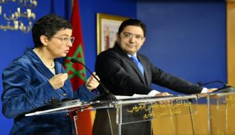 Ministre espagnole des Affaires étrangères: le Maroc a le droit de délimiter son espace maritime
