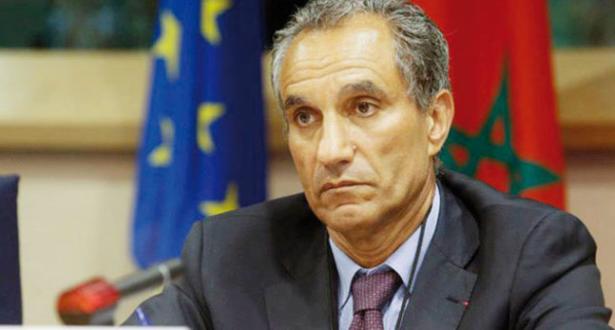 Les opportunités d'investissement au Maroc exposées aux opérateurs de la zone économique de Katowice en Pologne