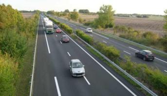 Sécurité routière: les recommandation du CNPAC à l'occasion de l'Aïd al Adha