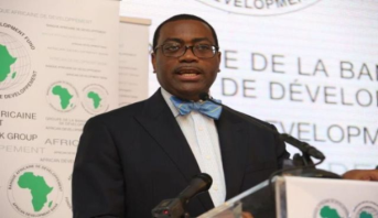La BAD souligne le rôle du Maroc en tant qu'acteur clé dans l'intégration économique de l'Afrique