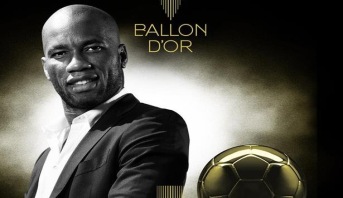 """فرانس فوتبول تحدد موعد جوائز""""الكرة الذهبية 2019"""" ومفاجأة في نسخة هذا العام"""