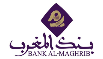 بنك المغرب يحافظ على سعر الفائدة الرئيسي دون تغيير