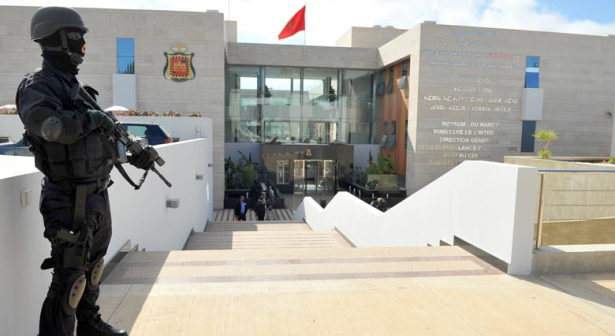 لجنة مكافحة الإرهاب التابعة للأمم المتحدة تدعم جهود المغرب في مجال مكافحة الإرهاب