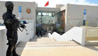 Lutte anti-terrorisme: Les Etats-Unis saluent la stratégie du Maroc