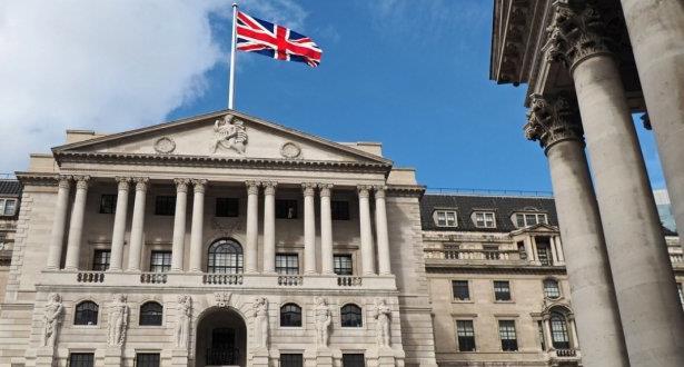 المملكة المتحدة .. الاقتصاد يسجل أكبر انكماش فصلي منذ أربعين سنة
