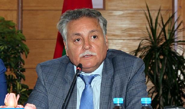 Nabil Benabdallah pour la formation dans les plus brefs délais du nouveau gouvernement