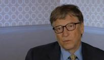 Bill Gates collecte 1 md USD auprès de grands groupes pour financer les énergies propres