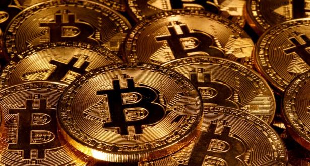 Nouveau record pour le bitcoin qui avoisine les 20.000 dollars