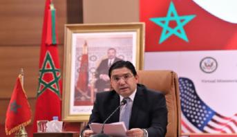 Sahara marocain: la décision américaine instaure une perspective claire pour un règlement sous souveraineté marocaine