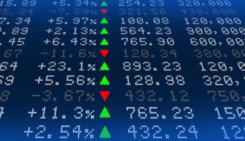 Les principales Bourses européennes ouvrent sur une note hésitante