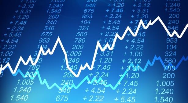 الأسهم الأوروبية تتراجع في المستهل وسط بيانات اقتصادية