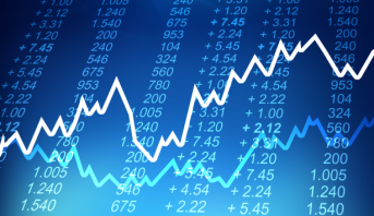 الأسهم الأوروبية تبلغ أعلى مستوى لها خلال أربع سنوات