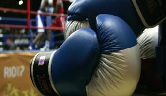 Un boxeur australien meurt après avoir reçu un coup à l'entraînement