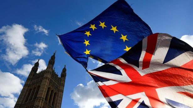 النواب البريطانيون يرفضون بغالبية كبيرة إجراء استفتاء ثان حول بريكست