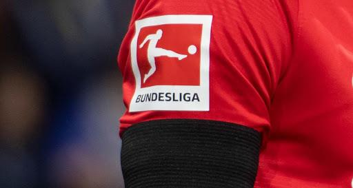 Bundesliga: La Ligue allemande de football lance un tournoi de eSport