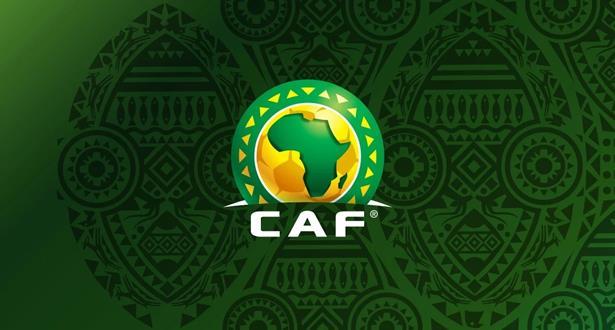 """""""الكاف"""" تعتمد 5 تبديلات في نصف نهائي دوري أبطال إفريقيا"""
