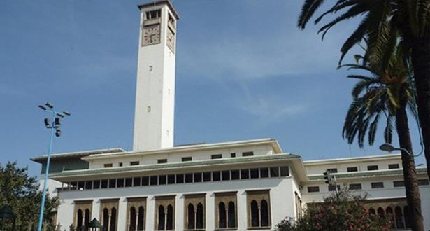 Covid-19: ouverture d'une enquête à Casablanca après la vaccination d'une personne non prioritaire