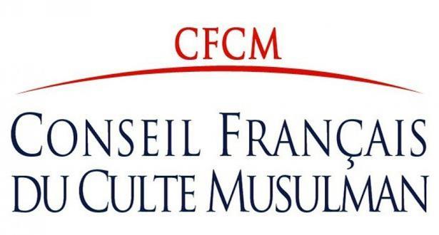 Le CFCM appelle les mosquées de France à ne pas s'ouvrir aux cérémonies religieuses avant le 3 juin