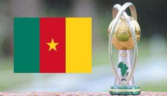 """""""الكاف"""" يعلن رسميا تأجيل بطولة أمم إفريقيا"""