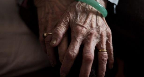 """إطلاق المرحلة الثانية من """"عملية سلامة"""" لدعم الأشخاص المسنين ومن هم في وضعية إعاقة"""