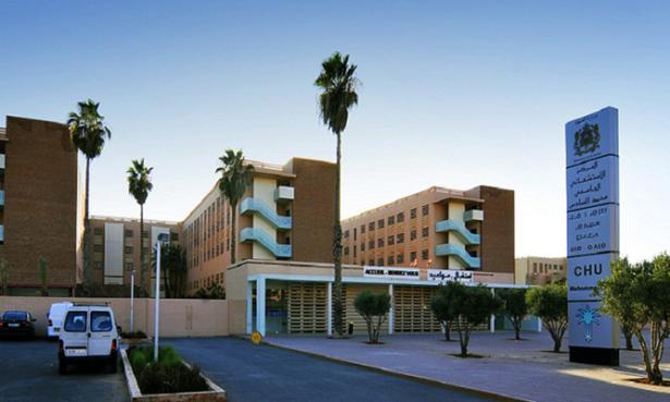 Covid-19 : Deux nouvelles rémissions au CHU Mohammed VI de Marrakech, 400 au total