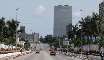 Côte d'Ivoire: toute l'opposition participera aux prochaines législatives