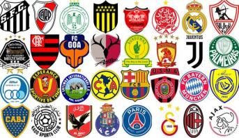 """""""ماركا"""" تطلق استفتاء جديدا لأفضل الأندية من كل قارة وناد مغربي الأول افريقيا"""