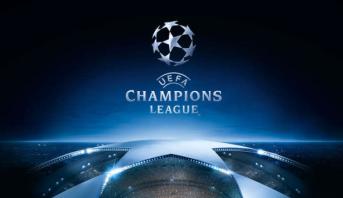 Ligue des champions: le Real Madrid remet sa triple couronne en jeu