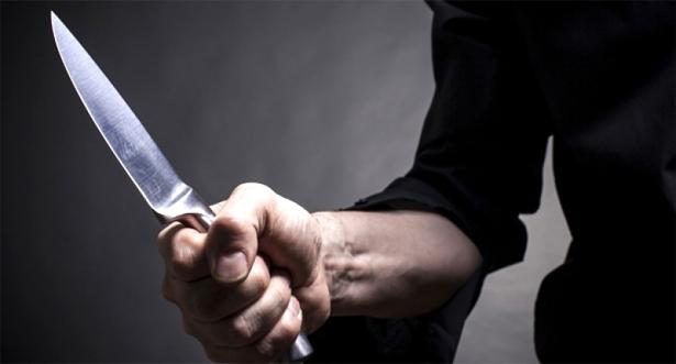 أمن تيفلت يلقي القبض على متهم بقتل والدته