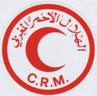 Laâyoune: Le Croissant-Rouge poursuit sa mobilisation anti-coronavirus