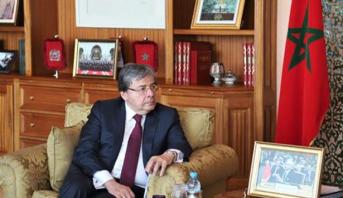 كولومبيا تشيد بانخراط المغرب في الجهود الدولية الهادفة إلى إعادة إرساء الديمقراطية والحياة الدستورية في فنزويلا