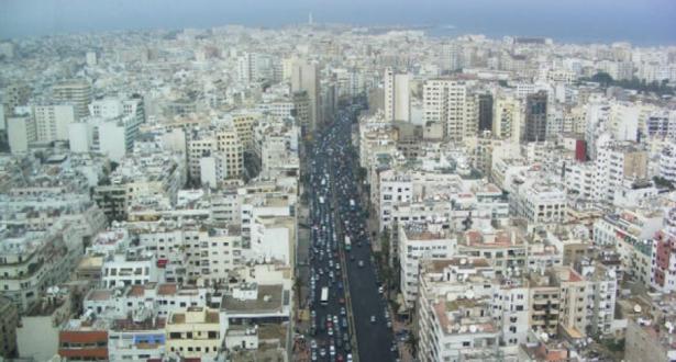 Casablanca: une série de mesures après la multiplication des contaminations à Anfa