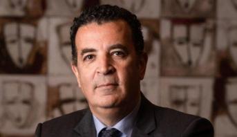 Chakib Alj élu président de la CGEM