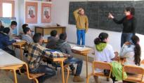 """Maroc: lancement de l'opération """"Child to Child"""""""