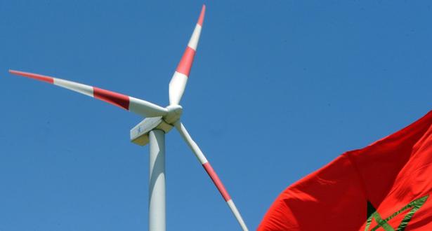 المغرب يرفع طموح مساهمته في تخفيف انبعاث الغازات الدفيئة في إطار الاتفاقية الإطارية بشأن تغير المناخ