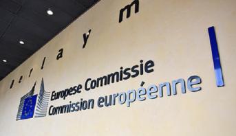 Restrictions de voyage: la Commission européenne réclame des explications à six États membres de l'UE