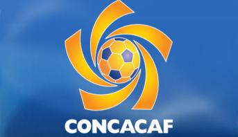 """جراء جائحة كورونا ،""""الكونكاكاف"""" يؤكد تأجيل تصفيات مونديال 2022"""