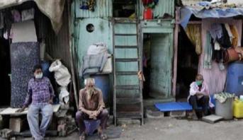 Coronavirus: 14 millions de personnes dans le monde arabe risquent de basculer dans la pauvreté